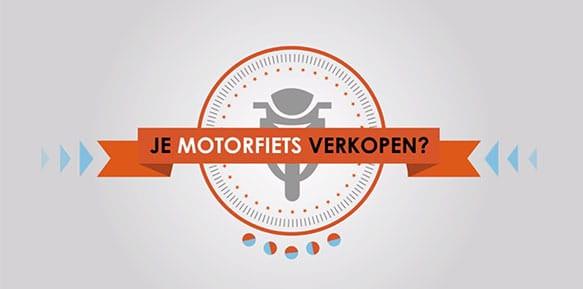 Zo makkelijk werkt ikwilvanmijnmotorfietsaf.nl